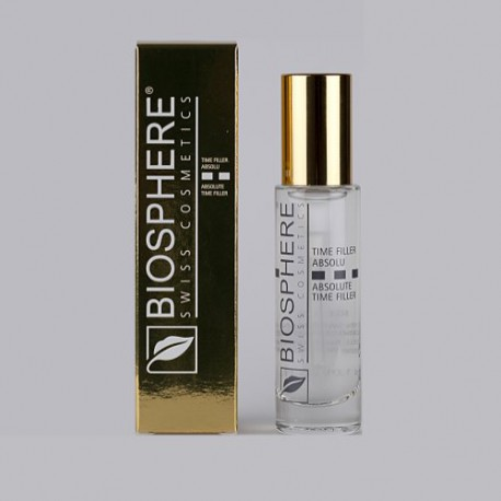 TIME FILLER ABSOLU SERUM