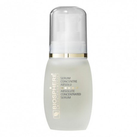 SERUM CONCENTRE ABSOLU